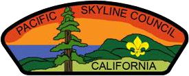File:Pacific Skyline Council.png