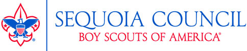 File:7 Sequoia logo 2K-small.jpg