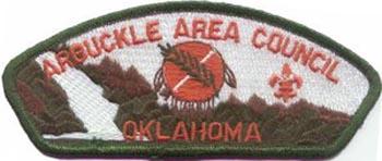 File:Arbuckle Area Council S02.jpg