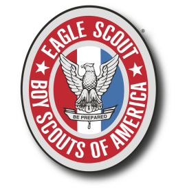 File:EagleScout.png