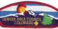 Denver Area Council