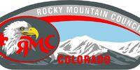 Rocky Mountain Council