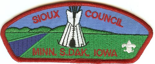 File:Sioux Council T3.jpg