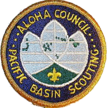 File:Aloha Council Pacific Basin Scouting.png