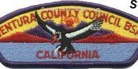 Ventura County Council