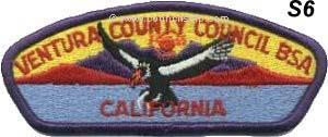 File:Ventura County Council S06.jpg