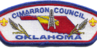 Cimarron Council