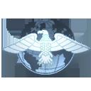 File:Faction USMC.png