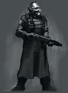 File:Civil Protection (Half-Life).jpg