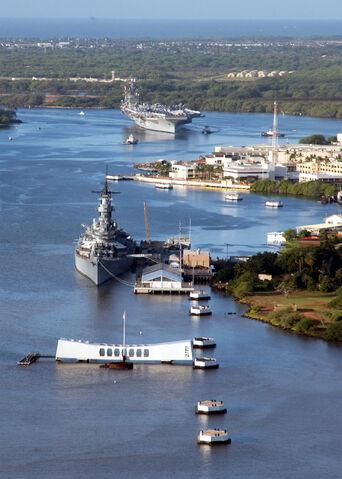 File:New York Military Shipyard.jpg