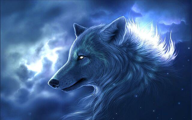 File:Creative-wolf-guardian.jpg