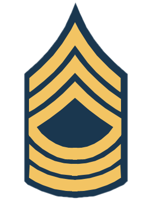 File:Mastersergeant.png