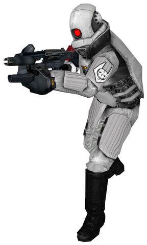File:Overwatch Elite.jpg