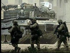 Iran.1980 Resized