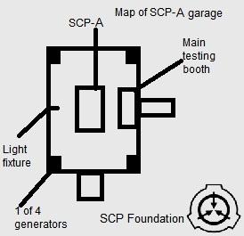 File:SCP-A map.jpeg