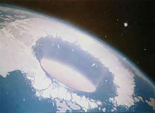 File:Hollow-earth-pole.jpg