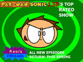 Thumbnail for version as of 03:29, April 25, 2013