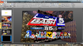 Thumbnail for version as of 19:52, August 21, 2012