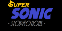 Super Sonic Stopmotions