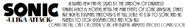 File:SonicUltraAttackBanner.png