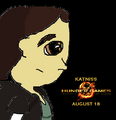 Thumbnail for version as of 19:59, August 14, 2012