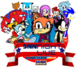 Thumbnail for version as of 19:26, July 7, 2012