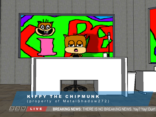 File:Kippy Swag...for real. By SonicDude.png