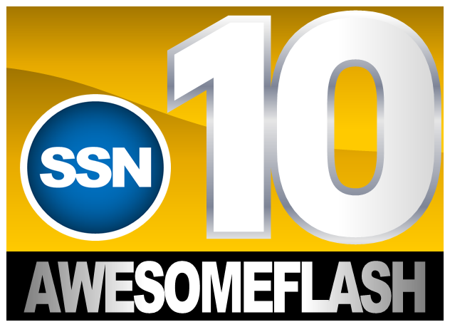 File:AwesomeFlash SSN 10 Logo.png