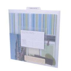 File:Cropper Hopper - Page Planner - 3 Pack.jpeg