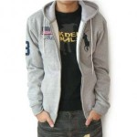 File:Mens polo hoodies2011.jpg