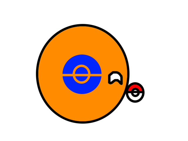 File:Gumba Can into Pokemon.png