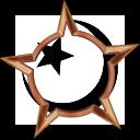 File:Badge-17-0.png