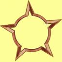 File:Badge-15-1.png