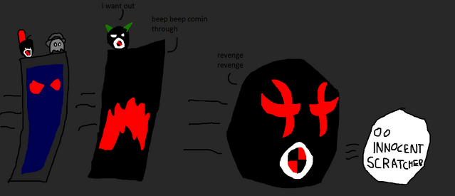 File:Revengeball comic.png