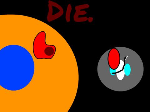 File:Die..png