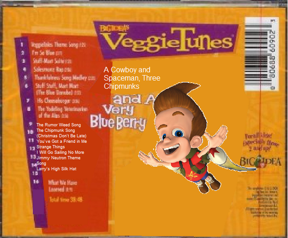 File:Back of A Cowboy and Spaceman, Three Chipmunks and a Very Blue Berry.png