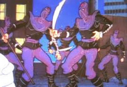 FootClanSoldiers-TMNT1987