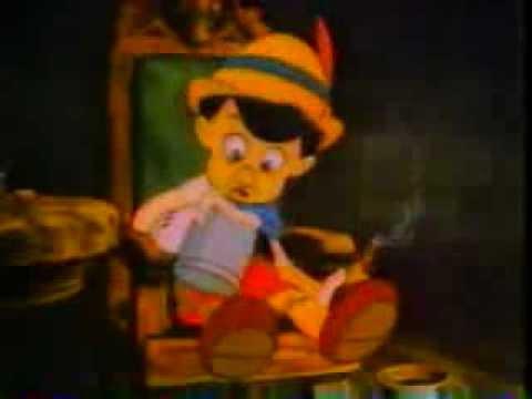 File:Pinocchio 1984 trailer.jpg