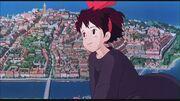 Kiki-s-Delivery-Service-hayao-miyazaki-25514168-1280-720