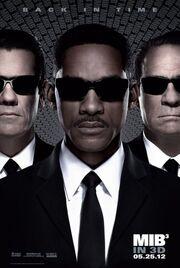 Men in black iii ver3