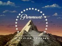 File:Paramount Pictures (1999company).jpg