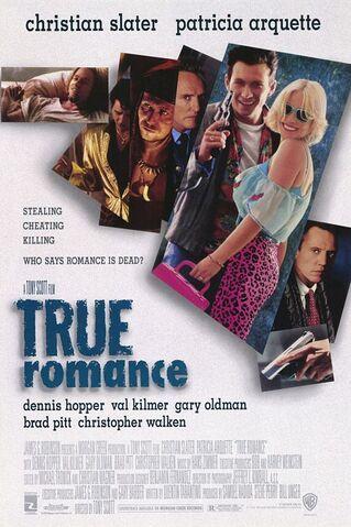 File:1993 - True Romance Movie Poster.jpg