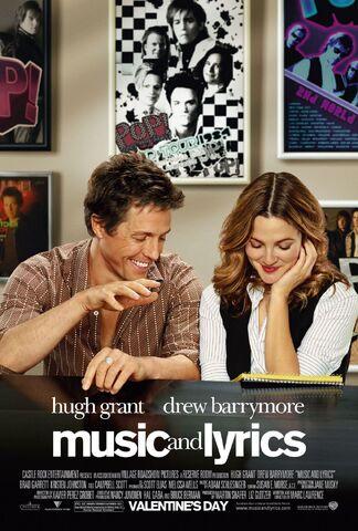 File:2007 - Music and Lyrics Movie Poster -1.jpg