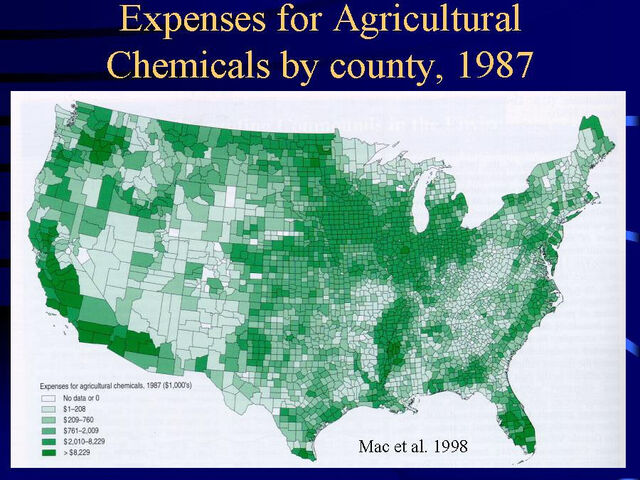 File:Expences for agr. chem by county.jpg