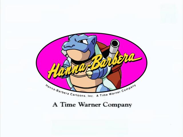 File:Hanna-Barbera (Beach Blank-Out Blastoise).png