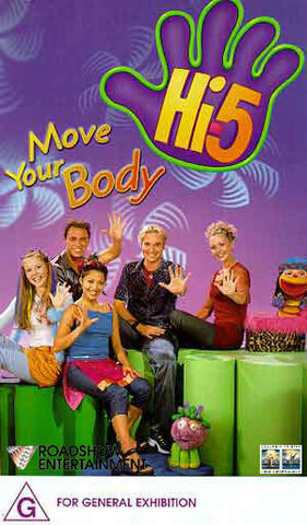 File:Move your body cthe australian vhs.jpg