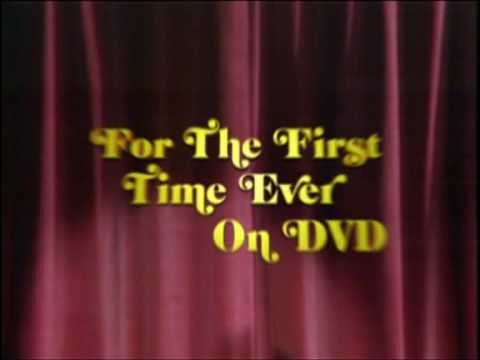 File:The Muppet Show The Complete First Season DVD Trailer.jpg