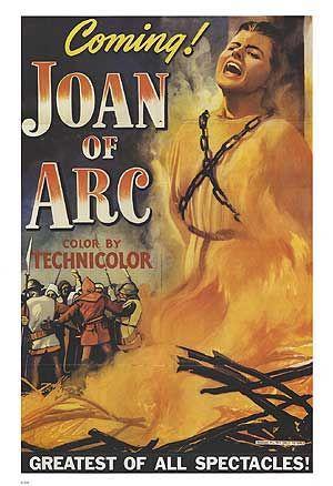 File:1948 - Joan of Arc Movie Poster.jpg