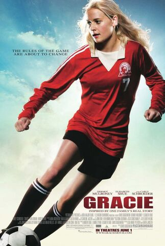 File:2007 - Gracie Movie Poster -1.jpg