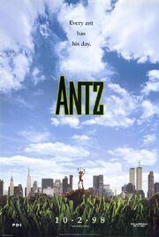 Antz-movie-poster-1998-1020214275